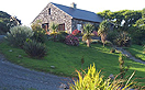 Schull Holiday Makers, Ballysallagh House, Goleen, south west ireland, co. cork, west Cork
