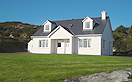 Spanish Cove, Irish self catering holidays in south west ireland